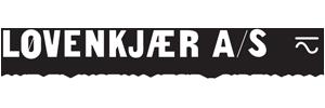 Elektriker København – Elektriker Christianshavn – Løvenkjær A/S